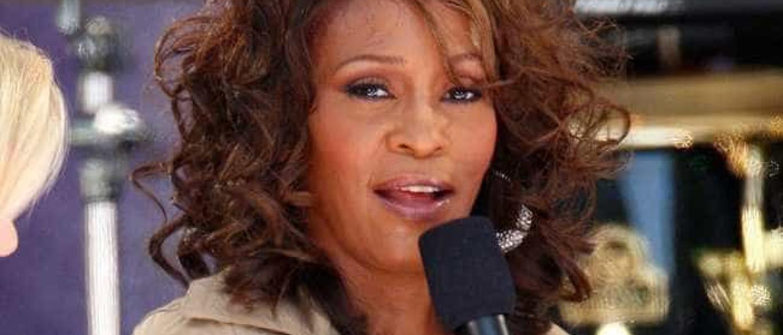 Famosos ao minuto as mortes de celebridades mais for Noticias de ultimo momento de famosos