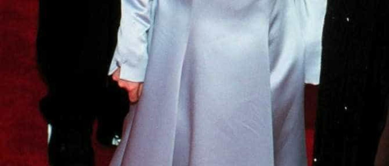6c70dc8c9 Os primeiros vestidos que as celebridades usaram nos Óscares. 1970-01-01  01:00 via Getty Images. 18:30 - 19 de Fevereiro de 2017 | Por Famosos ao  Minuto