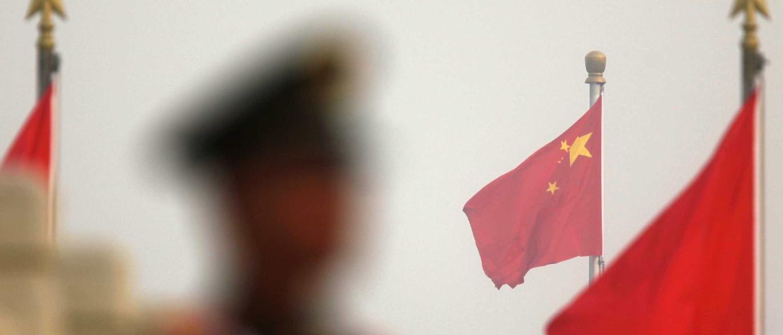 China aumenta censura e controlará a internet Naom_513cf6d1e606e