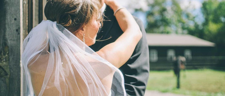 Noticias sobre Noivas e noivados  Naom_562cbb899a1e0