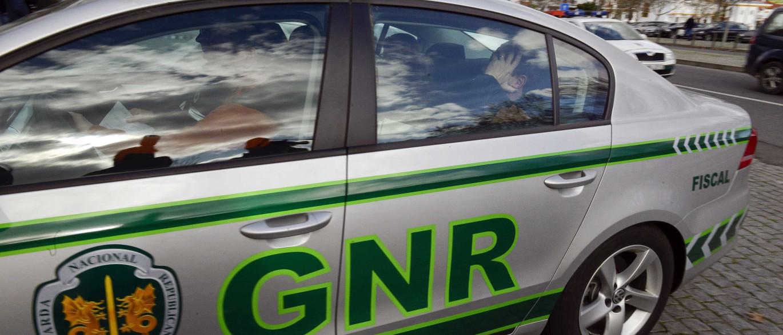 As agressões aos Profissionais da Guarda continuam... - Página 10 Naom_56df0b8849e57