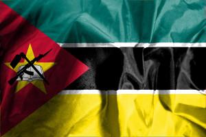 Libertada mulher moçambicana raptada em Maputo