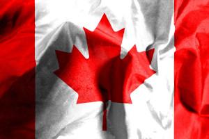 Missão no Canadá para atrair investimento foi muito positiva