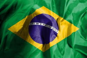 Contas do setor público brasileiro registam défice histórico