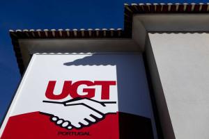 Cabo-Verde nega aval para protocolo com central local e UGT de Portugal