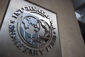 FMI pede aos EUA para acabarem com incertezas e para UE acelerar união bancária