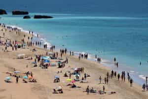 Patrões queixam-se da dificuldade de recrutar funcionários para Verão