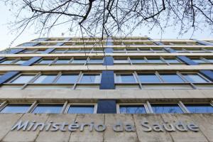 Discutida directiva sobre cuidados de saúde transfronteiriços