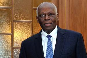 Luanda poderá ter estatuto diferenciado na administração angolana