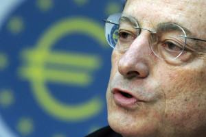 BCE divulga hoje resultados das avaliações à banca europeia