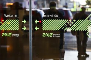 Trabalhadores da ANA vão ter aumentos salarias de 1,5%