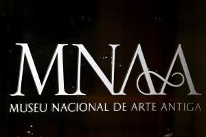Museu de Arte Antiga exibe cinco peças de ourivesaria setecentista