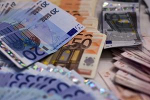 Juros da dívida continuam acima dos 6% a dez anos
