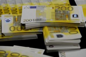 Portugal vai emitir dívida até 1.000 milhões