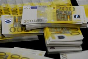 Estado arrecada mais de 530 milhões em certificados de aforro