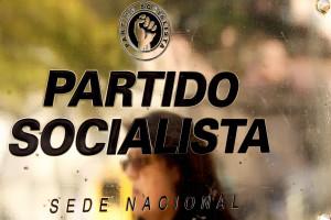 PS critica silêncio do Banco de Portugal