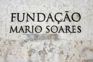 Fundação Mário Soares vai reabilitar Arquivo Histórico de São Tomé e Príncipe