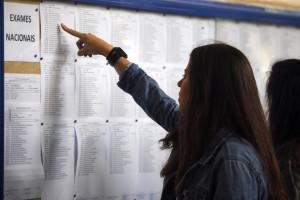 Taxas de retenção e desistência no Ensino continuam elevadas