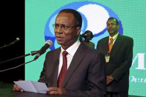 Câmaras da Cidade da Praia e de Bissau interessadas em relançar cooperação