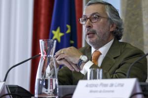 António Lobo Xavier é novo responsável da Casa da Música