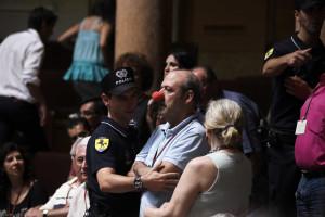 Movimento Que se Lixe a 'Troika' marca manifestação para 26 de outubro