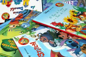Feira do Livro Infantil com Catarina Sobral