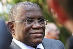 Portugal no Conselho dos Direitos Humanos é bom para Angola