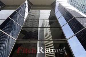Investigações judiciais no Brasil prejudicam bancos