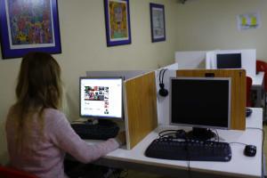 Língua portuguesa é a quinta mais usada pelos cibernautas