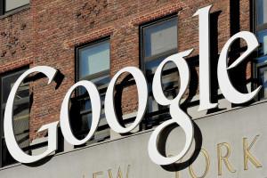 WikiLeaks diz que Google forneceu informações privadas