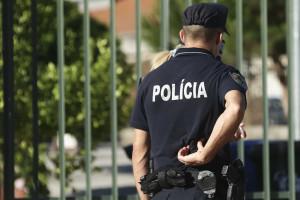 Segurança reforçada em escola após agressão a professora
