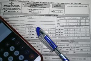 Comissão de Reforma do IRS entrega hoje proposta final