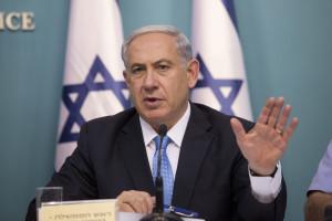 Ameaças regionais levaram Israel a pôr fim ao conflito em Gaza