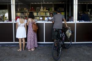 Robert Muchamore convidado da Porto Editora na feira do livro