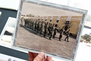 Fim do Serviço Militar Obrigatório foi um erro