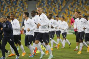 FC Porto enfrenta Shakhtar e Sporting recebe Chelsea