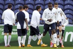FC Porto quer manter primeiro lugar na Champions