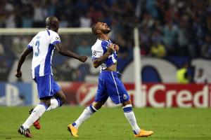 FC Porto procura vencer e colocar o líder Benfica sob pressão