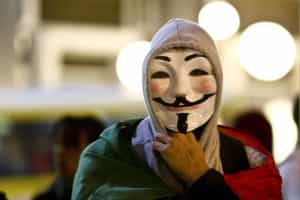 Sites da PJ, Citius e CSM com problemas por alegado ataque
