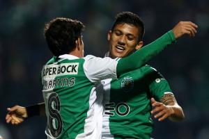 Escocês arbitra Sporting - Maribor, romeno na visita do FC Porto