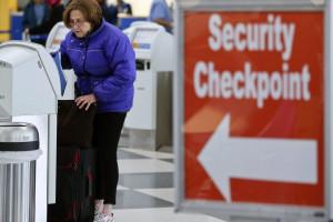 EUA emitem alerta de viagem após tomada de reféns na Austrália