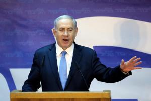Israel não permitirá que seus soldados sejam levados diante do TPI