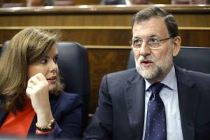 Eleições na Catalunha não vão fraturar a Espanha