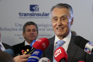PSD votará contra requerimentos a pedir respostas de Cavaco