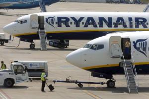 Maior reforma de sempre do transporte aéreo arranca domingo