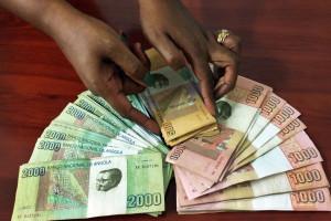 Angola arrisca-se a uma debandada de investimento