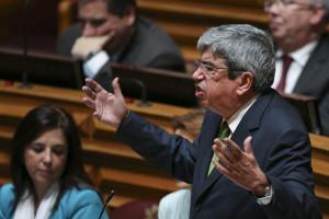 PS abre quinzenal com questões económicas, sociais e políticas
