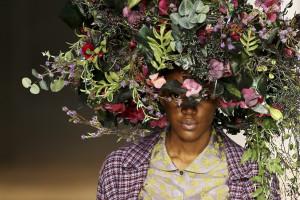 Portugal Fashion despediu-se com Luís Onofre e Nuno Baltazar