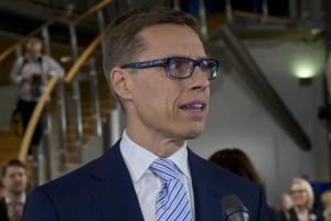 Primeiro-ministro admite derrota para maior partido da oposição