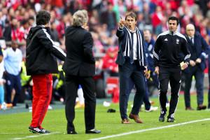 Benfica e FC Porto multados, treinadores sem processo